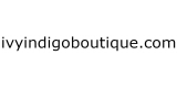 Ivy & Indigo Boutique