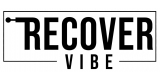 Recover Vibe
