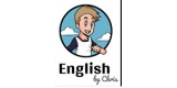 English By Chris