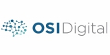 OSI Digital