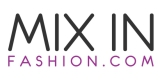 Mix In Fashion