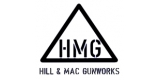 Hill and Mac Gunworks