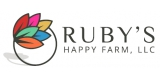 Ruby`s Happy Farm