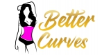 Better Curves