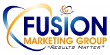 Fusion Marketing Group