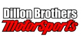 Dillon Brothers MotorSports