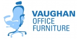 Vaughan Office Furniture