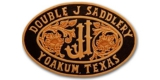 Double J Saddlery