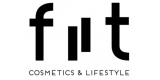 Fiit Cosmetics And Lifestyle