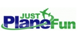 Just Plane Fun Corporation