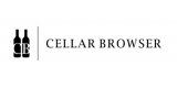 Cellar Browser