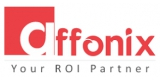 Affonix Your ROI Partner