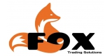 Fox Trading Solutions