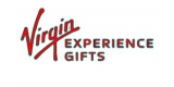 FVirgin Experience Gifts