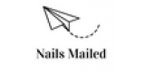 Nails Mailed