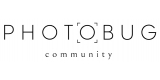Photobug Community