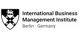 International Business Management Institute