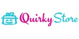 Quirky Store