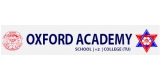 Oxford Academy School