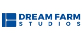 Dream Farm Studios