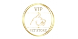 Vip Pets Store