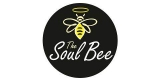 The Soul Bee