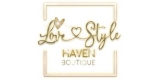 Love Style Haven