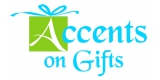 Accents On Gifts