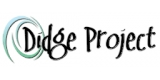Didge Project