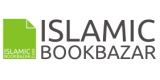 Islamic Book Bazar