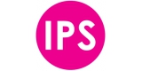 Ips Health Wellness