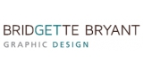 Bridgette Bryant Graphic Design