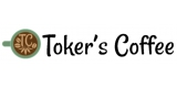 Tokers Coffee