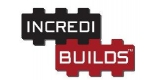 Incredi Builds