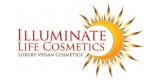 Illuminate Life Cosmetics