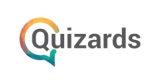 Quizards