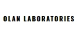 Olan Laboratories