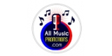 All Music Promotions