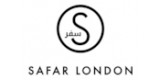 Safar London