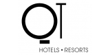 QT Hotels & Resorts