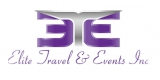 Elite Travel and Events