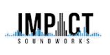 Impact Soundworks