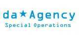 Da Angency Special Operations