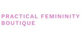 Practical Femininity Boutique