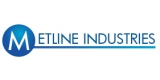 Metline Industries