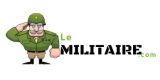 The Millitary