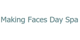 Making Faces Day Spa