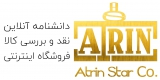Atrin Star Co.