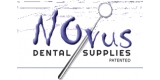 Novus Dental