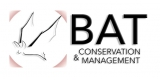Bat Conservation And Management